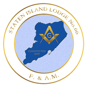 staten island 66
